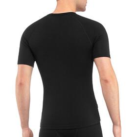 Icebreaker Everyday - T-shirt sport homme - noir